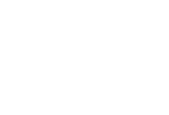 ノートPCイメージ