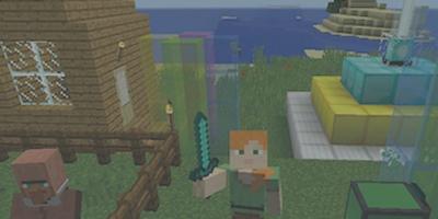 デジタルゲーム画面