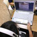 PC学習3