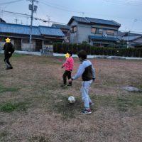 サッカー8
