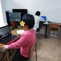 プログラミング3