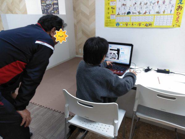 プログラミング4