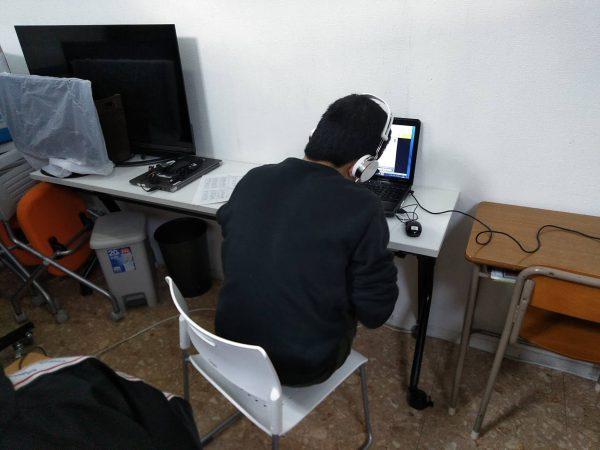 パソコン6