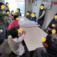 習字教室5