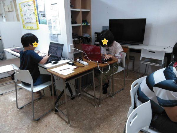 PCプログラミング10