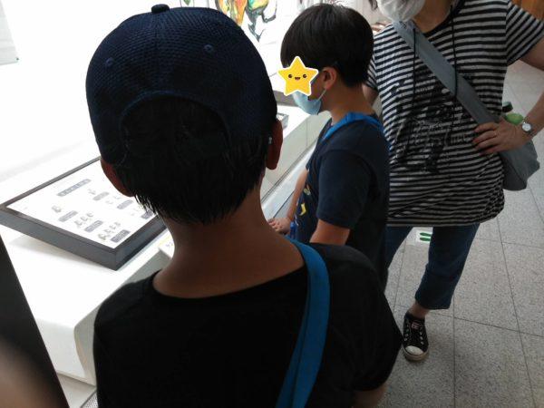 狭山池博物館7
