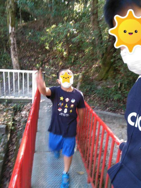 玉手山公園6