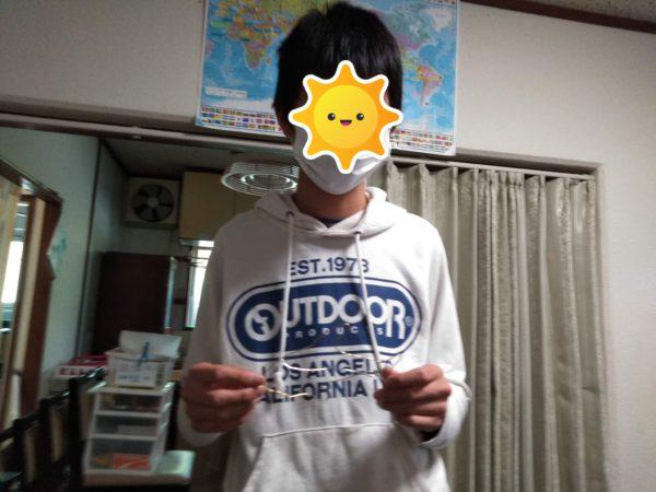 図工クラブ9