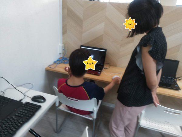 PCプログラミング3