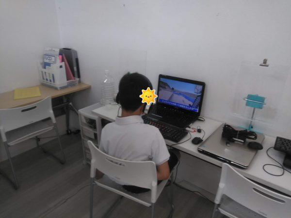 PCプログラミング2